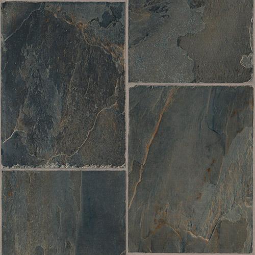 Tarkett - 01352 - Sylvanova Slate - Steel